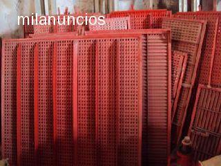 RECAMBIOS DE COSECHADORA IASA - foto 7