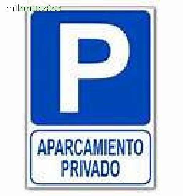PARKING MOTOS DE AGUA. .  - foto 1