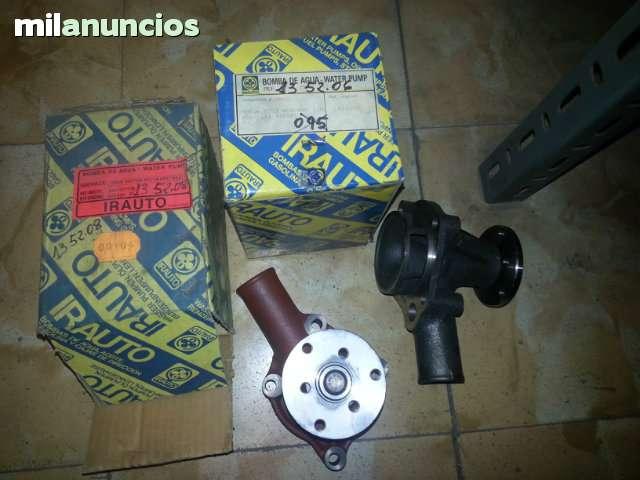 RENAULT,  SEAT,  - MERCEDES,  DKW,  SAVA - foto 2
