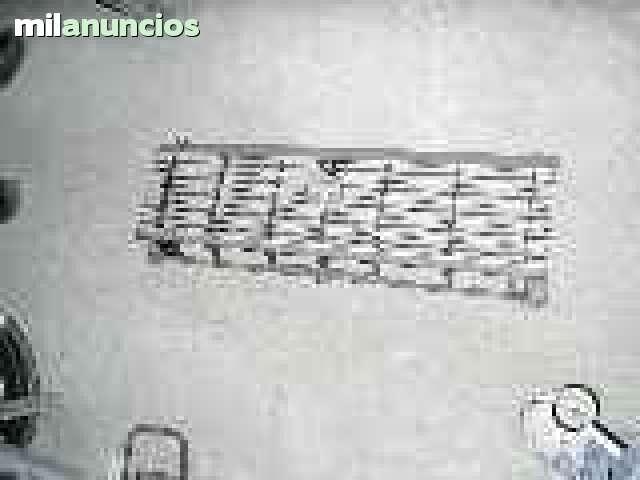 RENAULT,  SEAT,  - MERCEDES,  DKW,  SAVA - foto 8