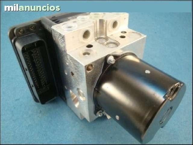 BOMBA ABS DSC BMW E60 E61 0265250217 - foto 1