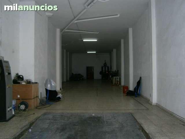PLAZA ABASTOS - PALOMAS 10 ALQUILO - foto 3