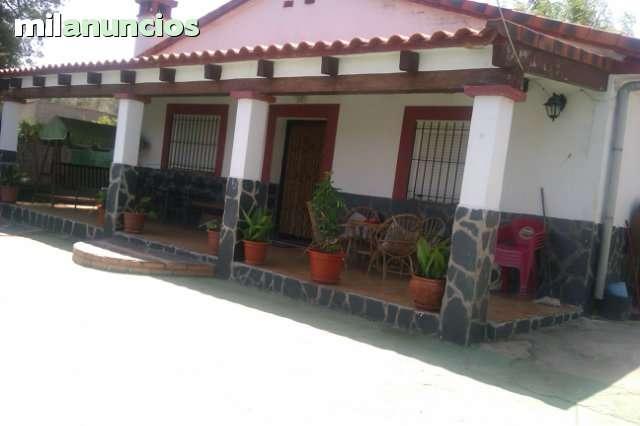 CARRETERA DE JARAIZ,  CAMINO DE LAS VIÑAS - foto 3