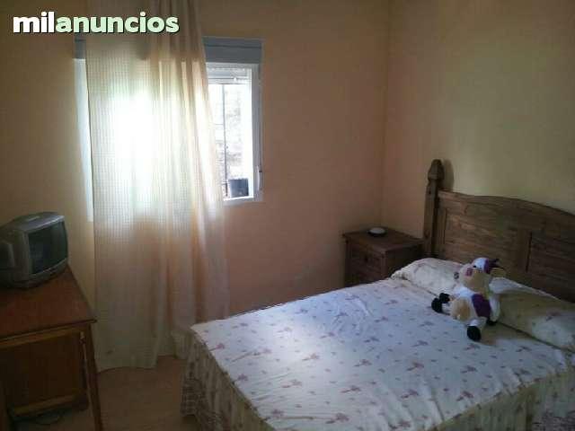 CARRETERA DE JARAIZ,  CAMINO DE LAS VIÑAS - foto 6