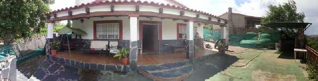 CARRETERA DE JARAIZ,  CAMINO DE LAS VIÑAS - foto 8