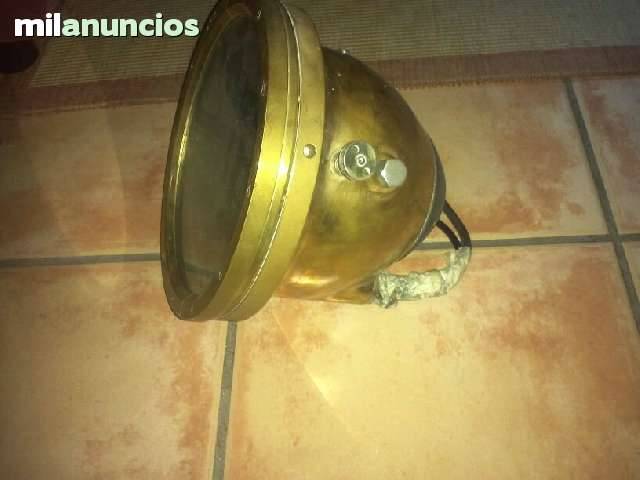 GYRO-COMPASS SPERRY - foto 3