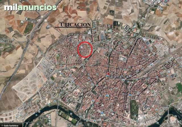 SALAMANCA - SANTA TERESITA DEL NIÑO JESUS - foto 5