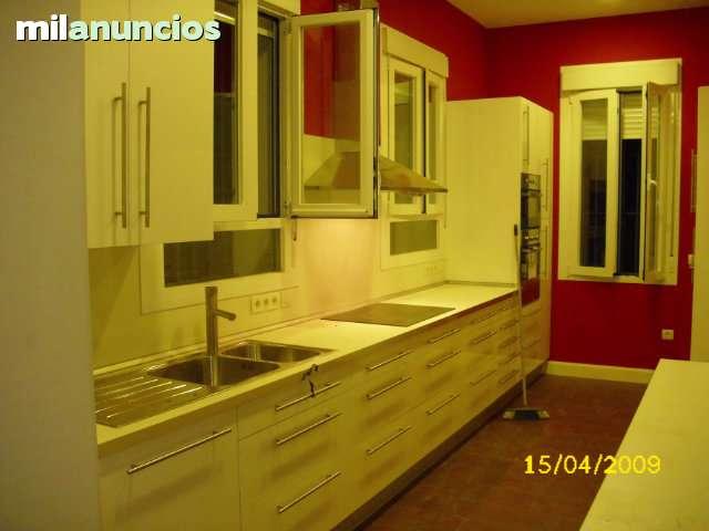 MIL ANUNCIOS.COM - Muebles de cocina en Girona. Venta de ...