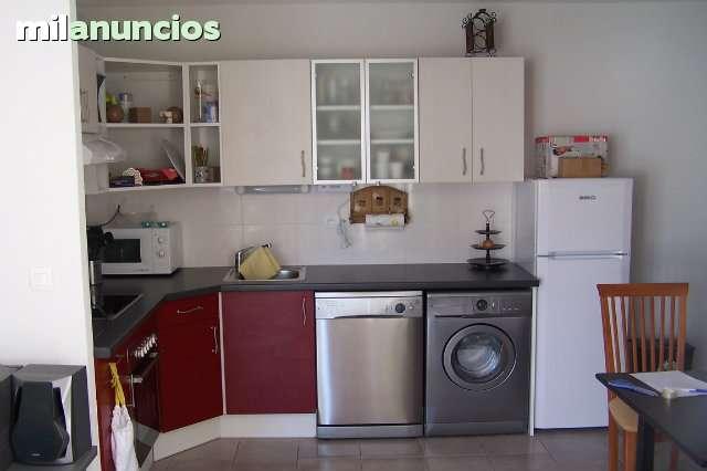 VIEUX BOUCAU,  LAS LANDAS,  FRANCIA - foto 2