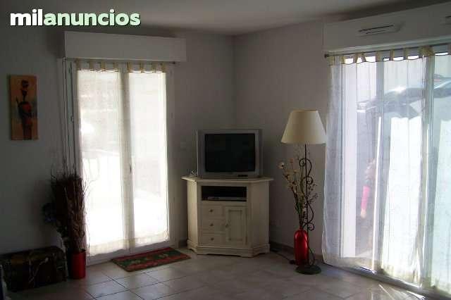 VIEUX BOUCAU,  LAS LANDAS,  FRANCIA - foto 3