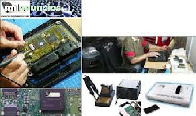 REPRO, IMMO, HOT STAR, VAG, ETC, ,  - foto 2