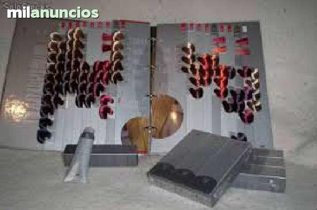 LEWEX TINTES OFERTAS DESDE 1 - foto 1