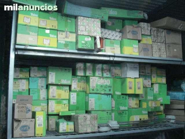 TULIPAS, OPTICAS FAROS 50% DESCUENTO