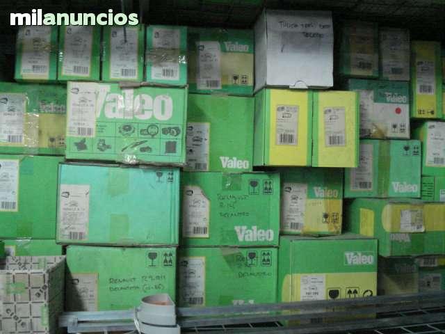 TULIPAS, OPTICAS FAROS PARA CLASICOS - foto 2