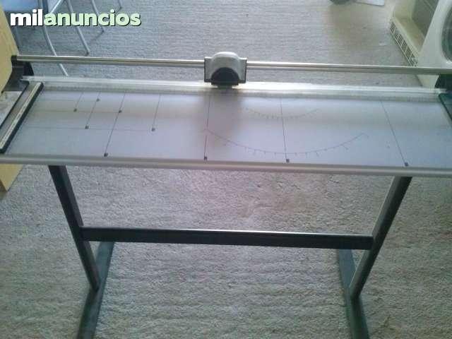 MUEBLES DE OFICINA - foto 2