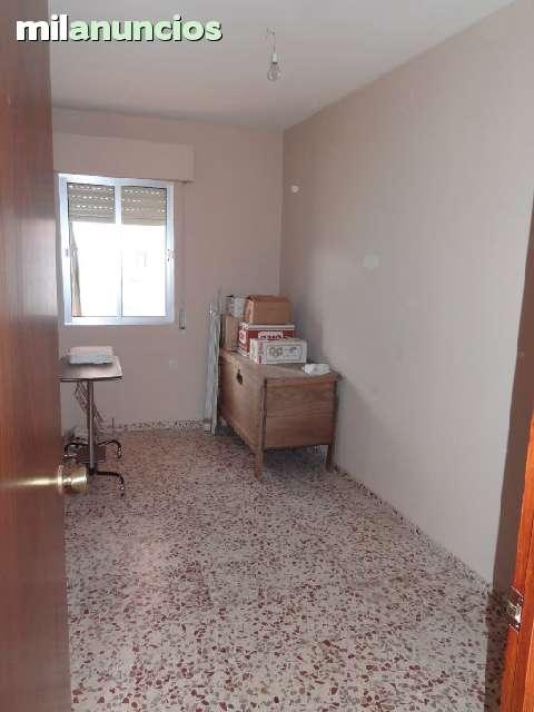 CENTRO - CALLE ROCAMADOR 33 - foto 7