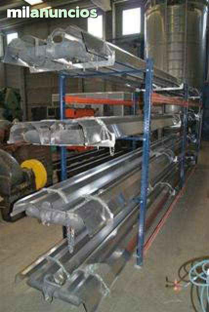 para sujeci/ón de tubos,paquete de 300 40mm Grapas para tubos para calefacci/ón por suelo radiante