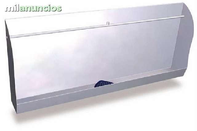 URINARIOS INOX - foto 2