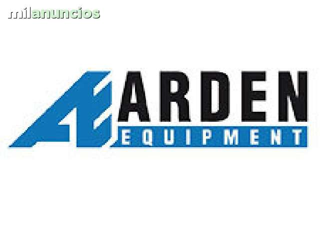 RECAMBIOS PARA MARTILLOS ARDEN EQUIPMENT - foto 1