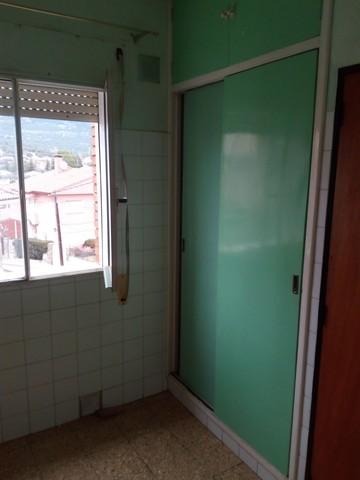 VENTA DE PISO EN ROBLEDO DE CHAVELA.  - foto 9