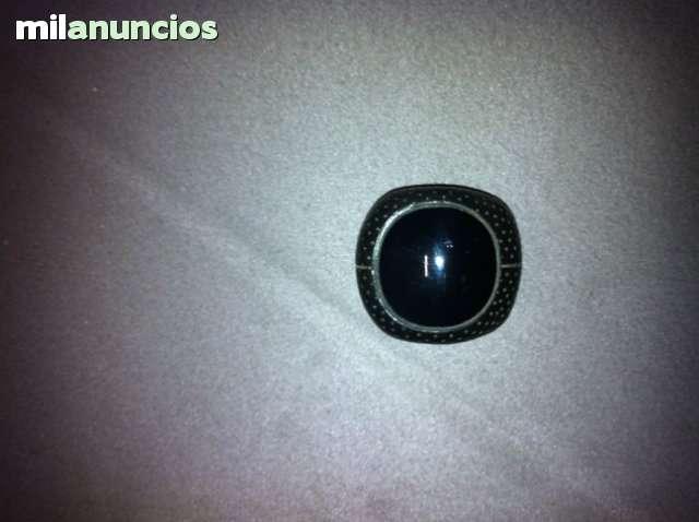 MANETAS DE CLIO CROMADAS - foto 5