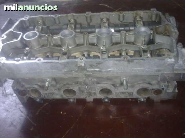 BLOQUE Y CULATA ROVER 114 GTI 16V - foto 3
