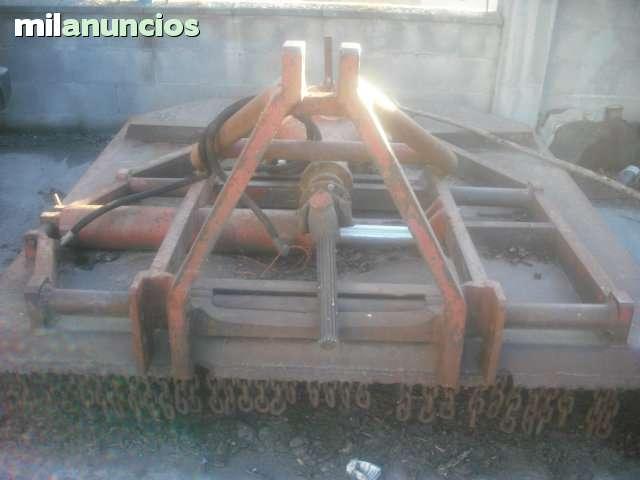 SAME - TRIDENT 130 MONTE CON APEROS - foto 8