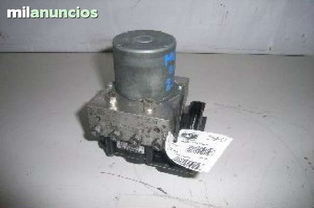 BOMBA ABS MERCEDES CLASE A 0265230373 - foto 1