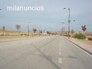 VENDO PARCELAS INDUSTRIALES DE 10. 000 M - foto 2