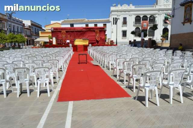 CASTILLOS HINCHABLES , LIMUSINAS , DJ, S - foto 3