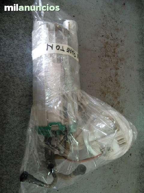 BOMBA GASOIL VW PHAETHON 3D0919679E - foto 1
