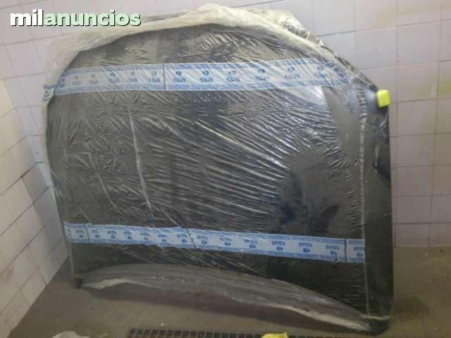 CAPOT FORD MONDEO AÑO 2005 - foto 1