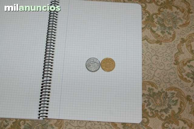Monedas Original Y Falsa