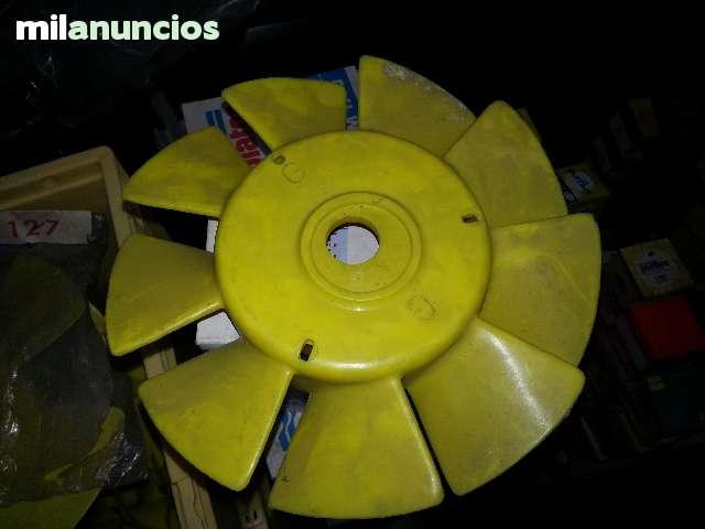 SEAT - 850,  127,  124. . ENVIO INCLUIDO - foto 2
