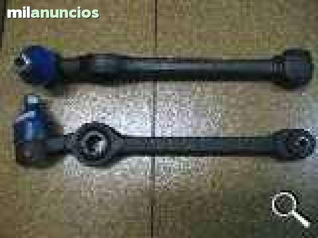 SEAT - 850,  127,  124. . ENVIO INCLUIDO - foto 3