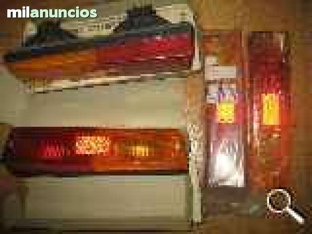SEAT - 850,  127,  124. . ENVIO INCLUIDO - foto 4