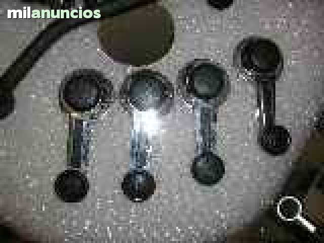 SEAT - 850,  127,  124. . ENVIO INCLUIDO - foto 5