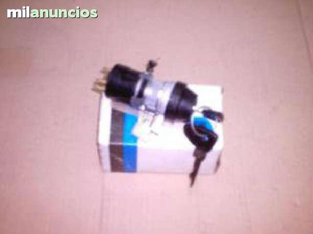 CLAUSOR CITROEN C8 Y 3 CV - foto 2