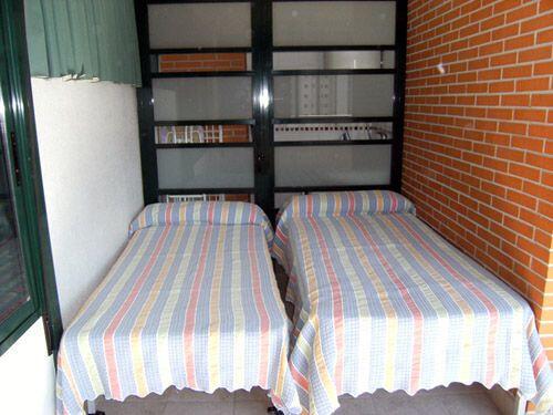 APARTAMENTO VACACIONES BENIDORM - foto 9