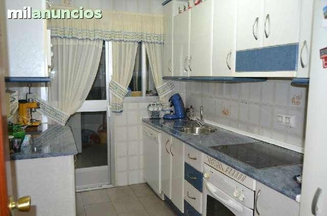 ZONA CANTERAS - foto 2