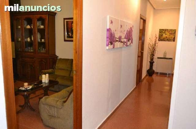 ZONA CANTERAS - foto 4