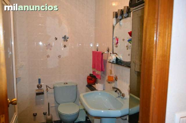 ZONA CANTERAS - foto 7