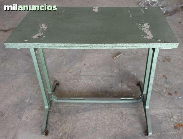CABALLETES DE MADERA (8) - foto 5