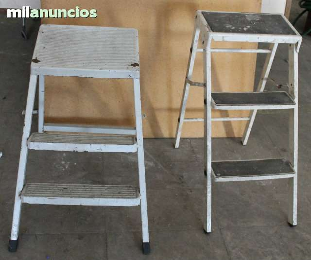 CABALLETES DE MADERA (8) - foto 4