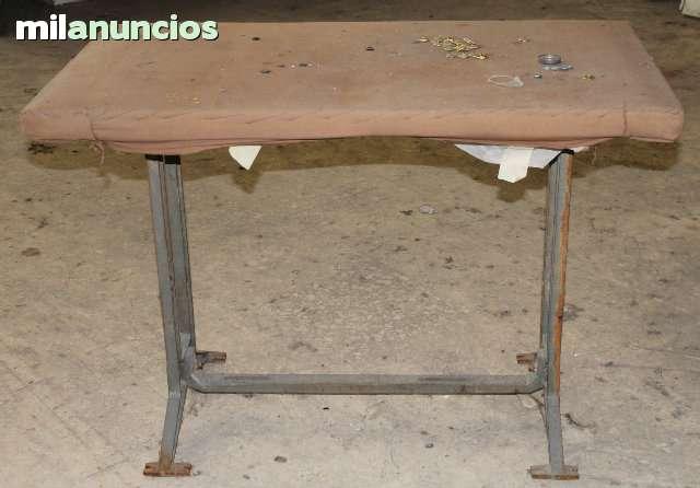 CABALLETES DE MADERA (8) - foto 6