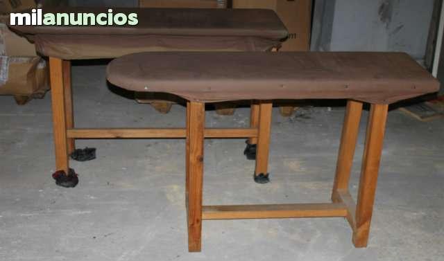 CABALLETES DE MADERA (8) - foto 7
