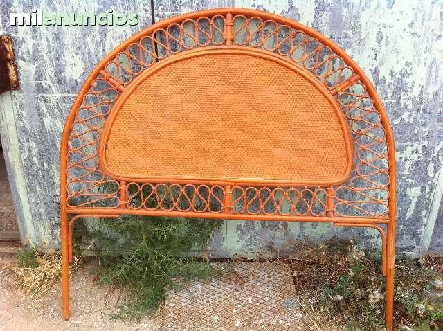 Mil Anuncios Com Cama Bambu Muebles Cama Bambu Venta De