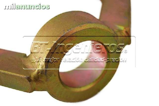 EXTRACTOR UNIVERSAL JUNTAS HOMOCINETICA - foto 3