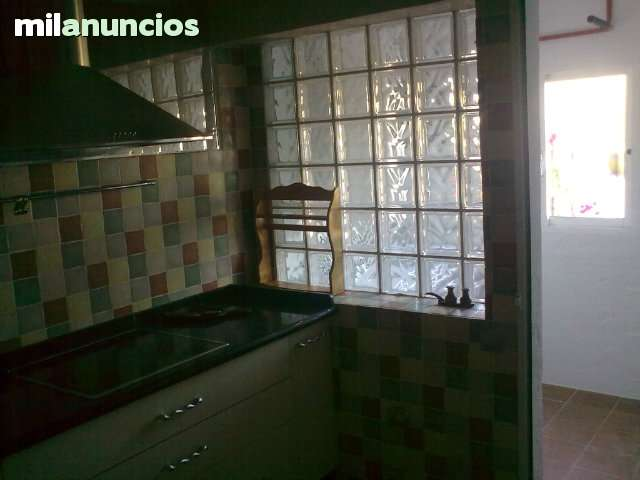 ALTO DE LOS MONTEROS - SAN MARINO 13 - foto 4