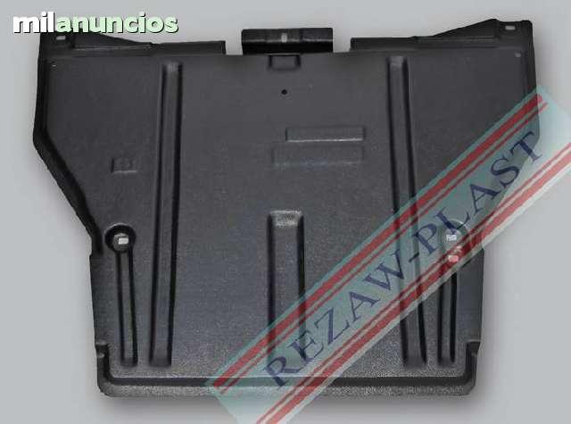CUBRECARTER CAMBIO A4 95-01 DIE Y GAS - foto 1
